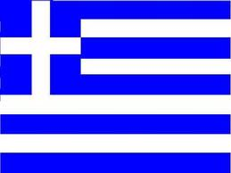Greece flag