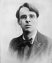 William B.Yeats
